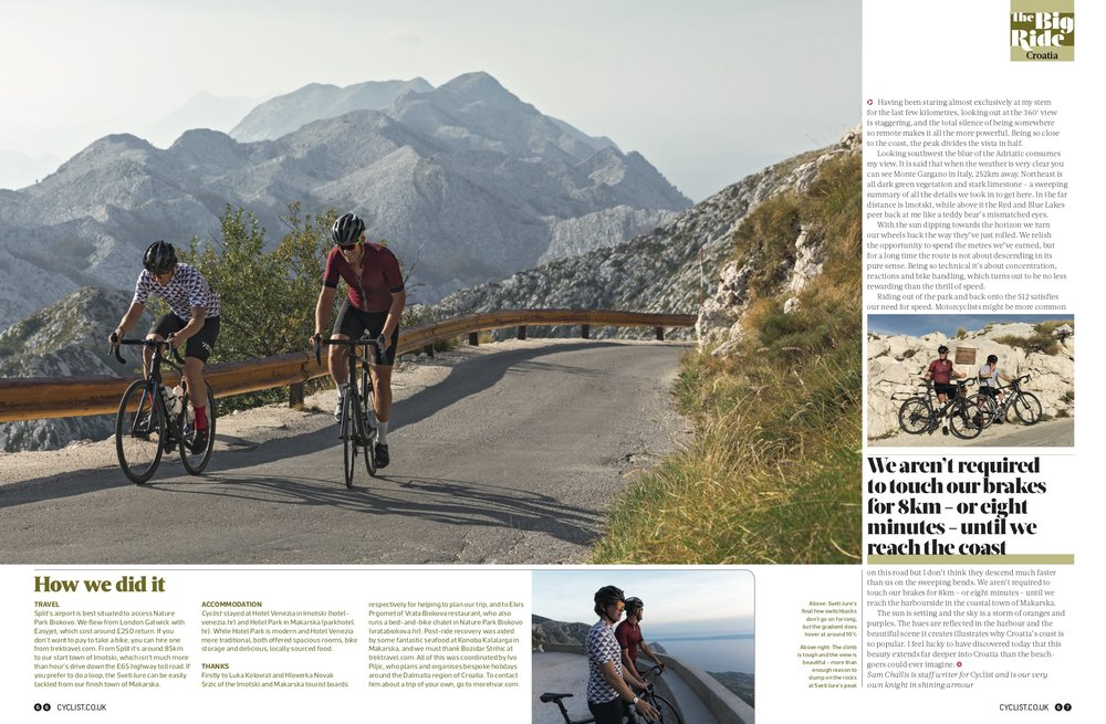 BenReadPhotography_CyclistMagazine_Croatia-Feature_IG-8.jpg