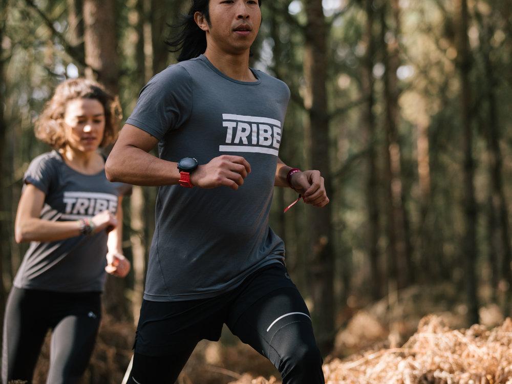 BenReadPhotography_Tribe_Inov8_trailrunning_uk-8.jpg