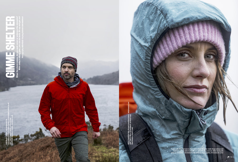 TheRedBulletin0519Feature-UK_OutdoorClothing p80-1.jpg