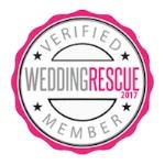 wedding rescue edit 200.jpg