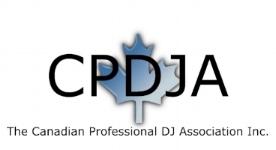 CPDJAwords-RGB.jpg