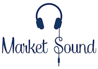 Market Sound Entertainment