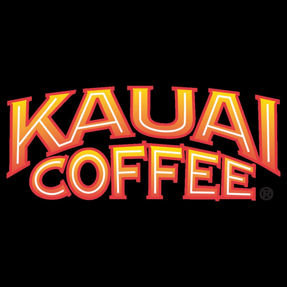 Kauai-Coffee-Logo.png
