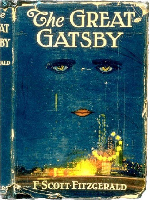 great-gatsby-cover-designs-e1365721277174.jpg