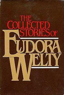 220px-EudoraWeltyCollectedStories.JPG