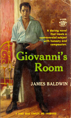 giovannis_room-front.jpg