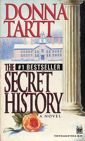 secret-history.jpg