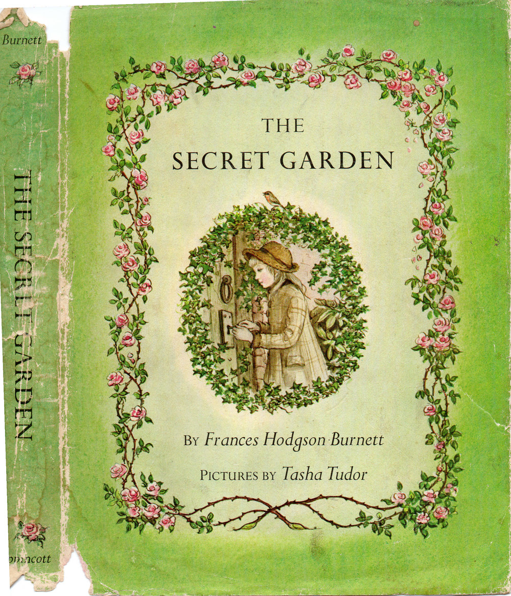 the-secret-garden-book-cover.jpg