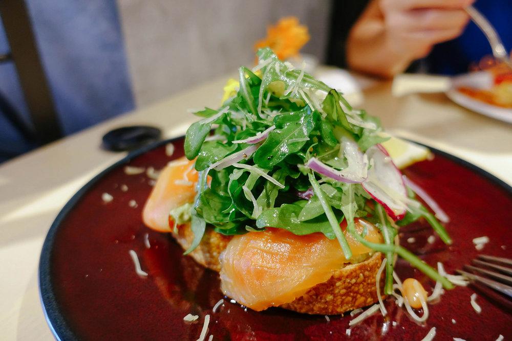salmon-toast.jpg