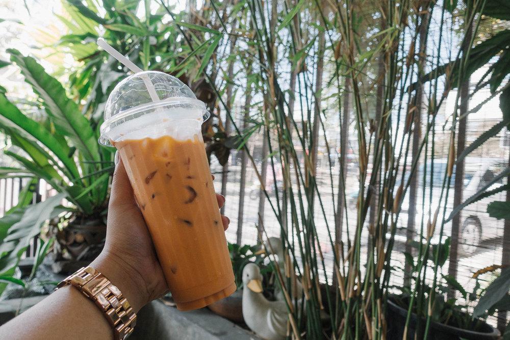 thai-iced-tea.jpg