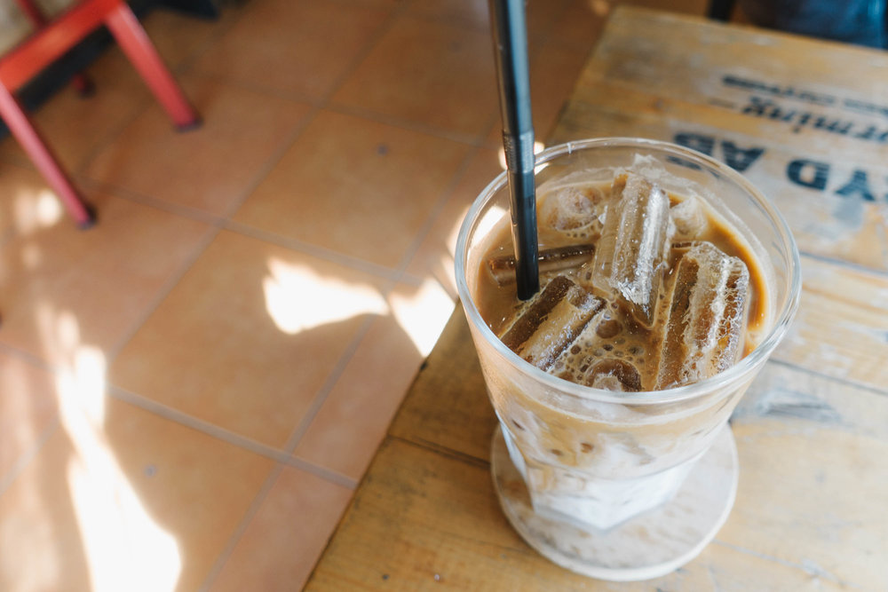 ma-chill-coffee-chiang-mai.jpg