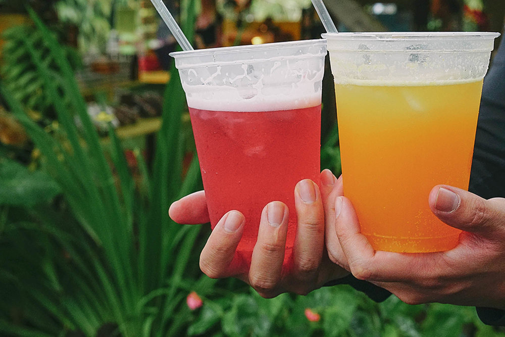 hana farms drinks maui hawaii.jpg