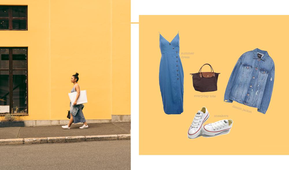 shinjuku_outfit_details_noshindulge.png