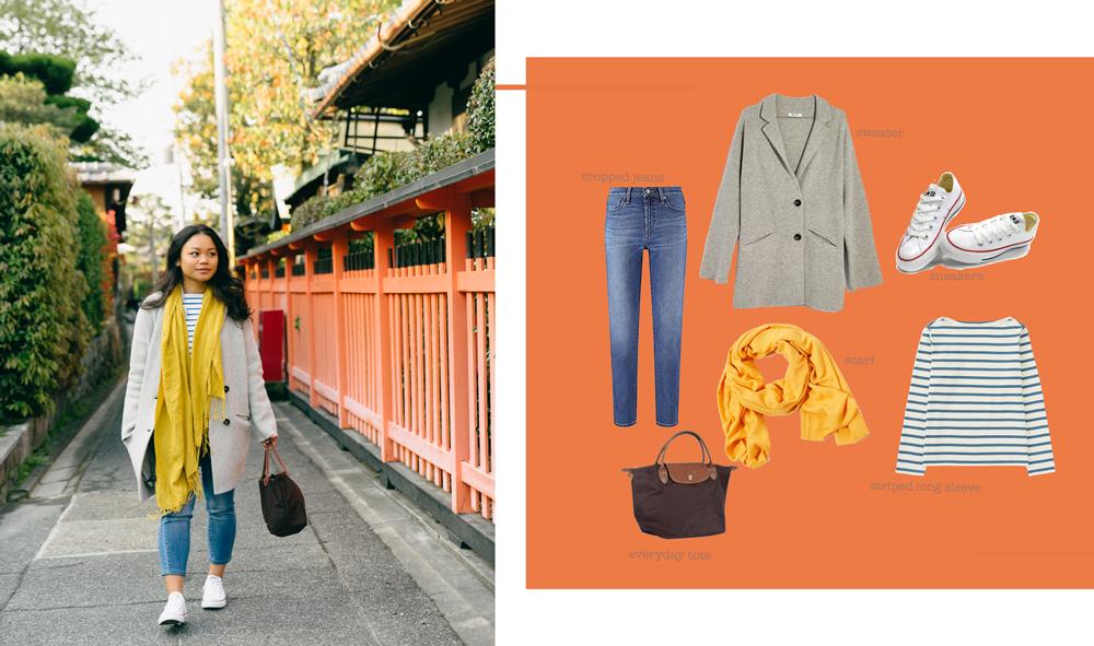 fushimi_inari_taisha_japan_outfit_details.png