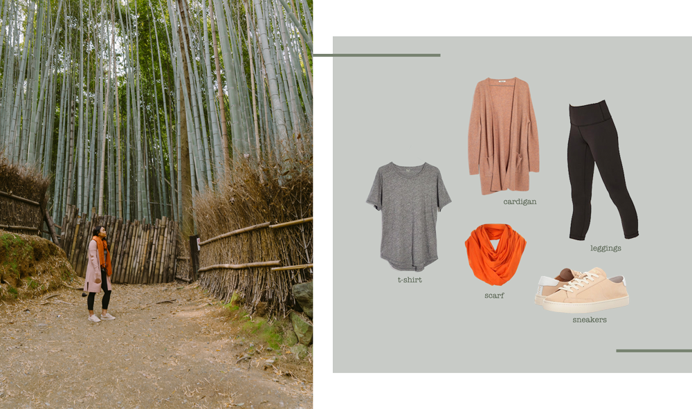 arashiyama_japan_outfit_details.png