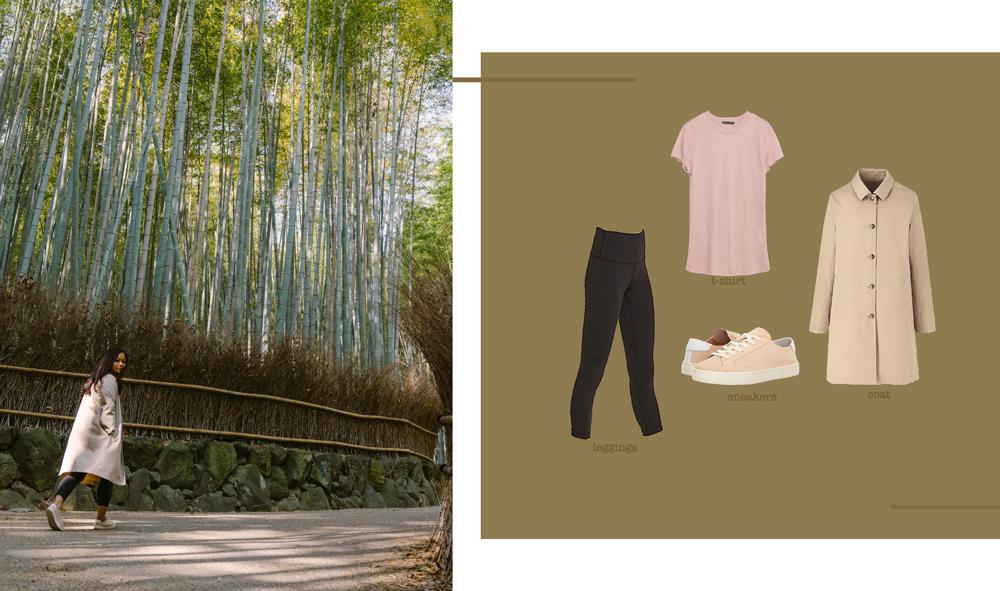 arashiyama2_japan_outfit_details.png