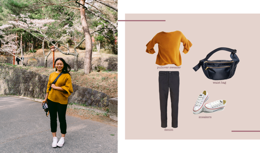 mt_fuji_japan_outfit_details.png
