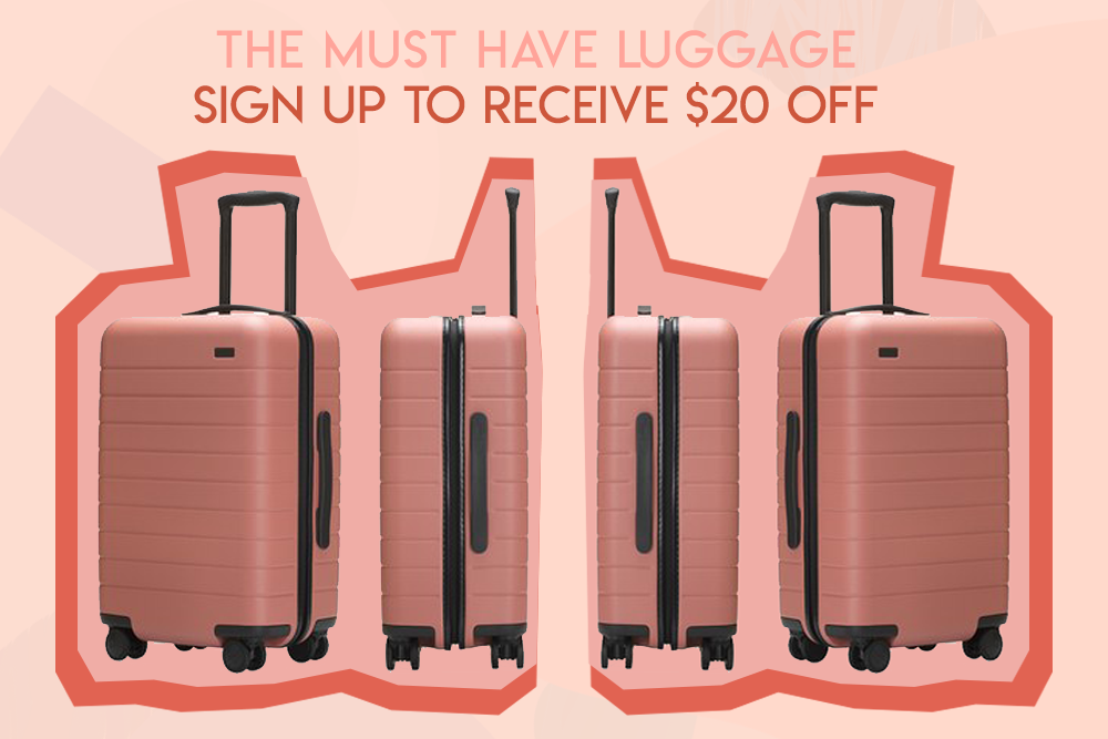 away_luggage_sign_up.png