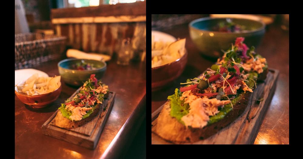 LeChon_Restaurant_Portland_AvocadoToast.png