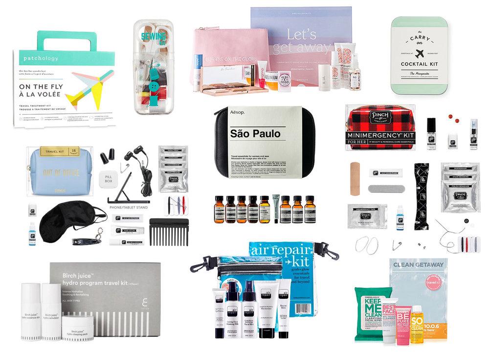 Travel_Kit_Shop_Noshindulge.jpg