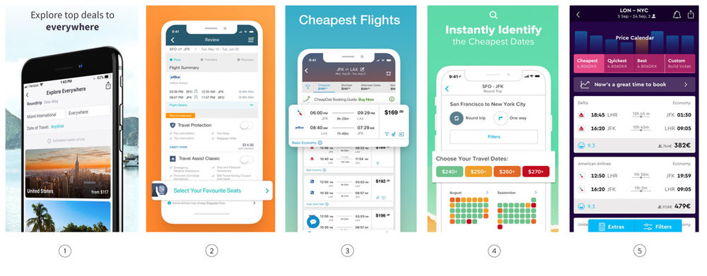 flights_travel_apps_of_2018.jpg
