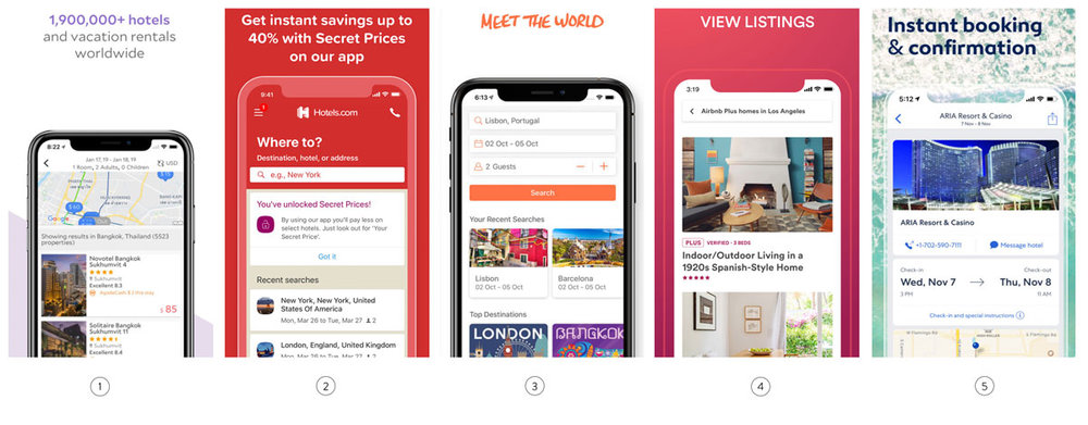 Hotels_Travel_Apps_of_2018.jpg