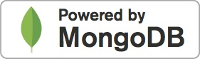We're an official MongoDB partner
