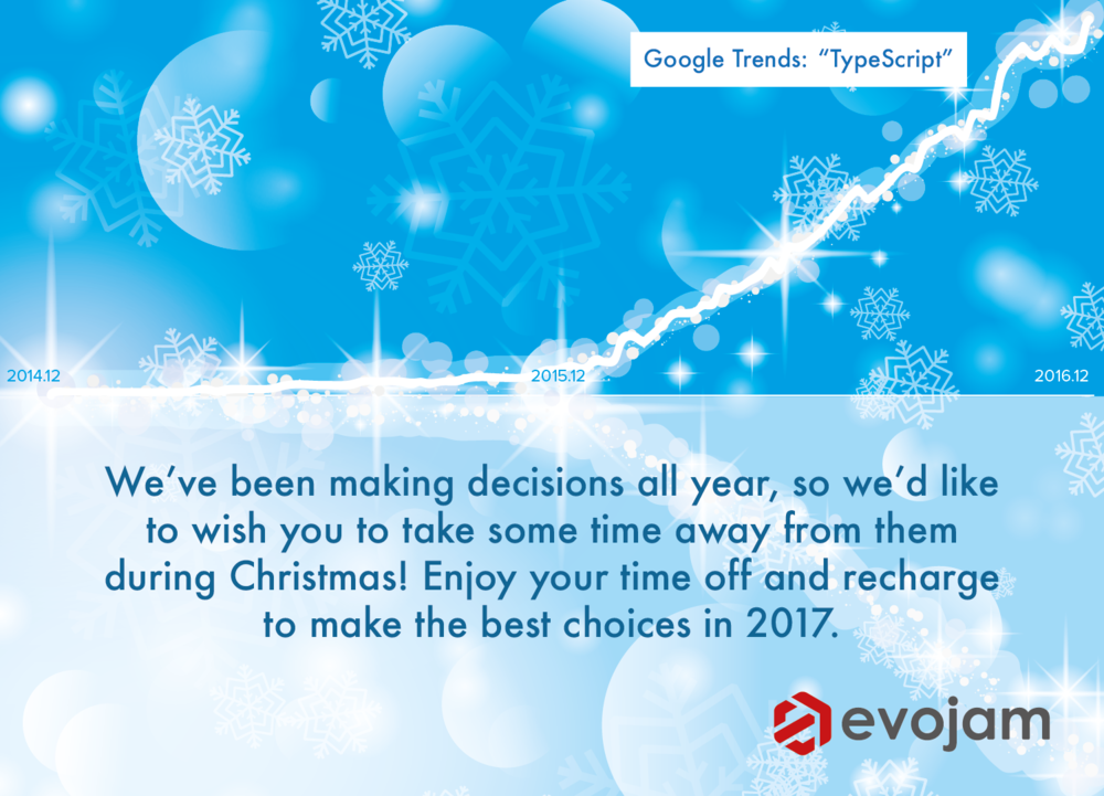 TypeScript Christmas Card W1500.png