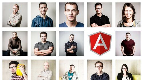 evojam_team.jpg