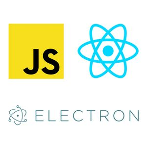 evojam_electron_react.jpg