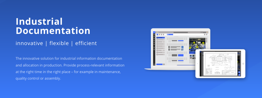 documentation-workflow-01.png