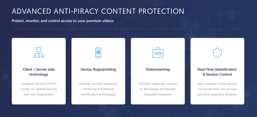 video streaming protection case study-02.png