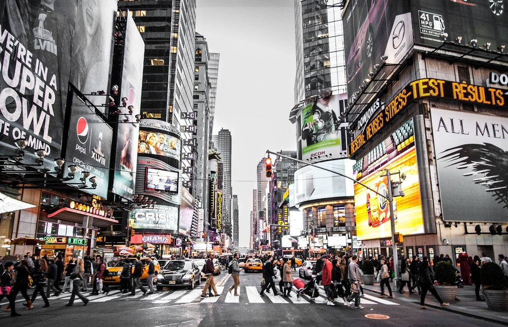 Precise Targeting with Big Data Pipeline - Evojam helped a New York based Ad-tech company in building their big data processing engine. Read more…