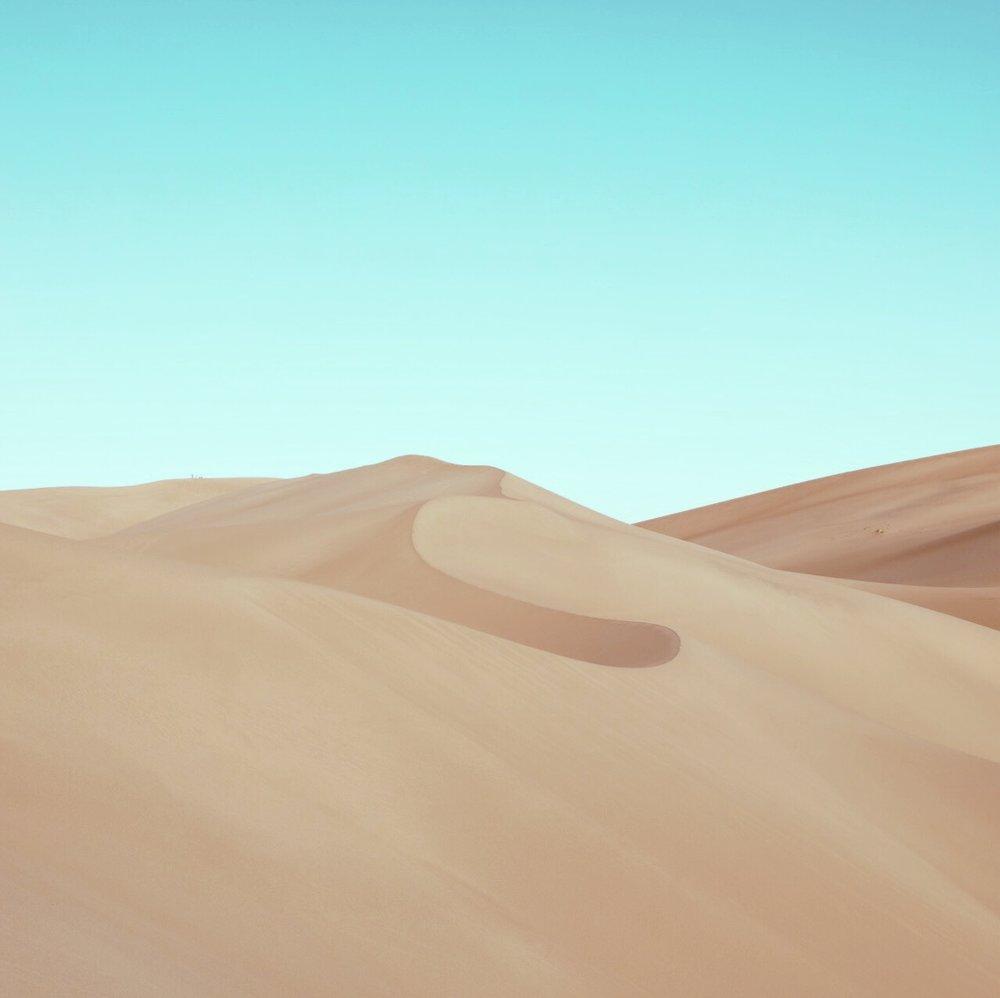 SummerRoadTrip-44.jpg