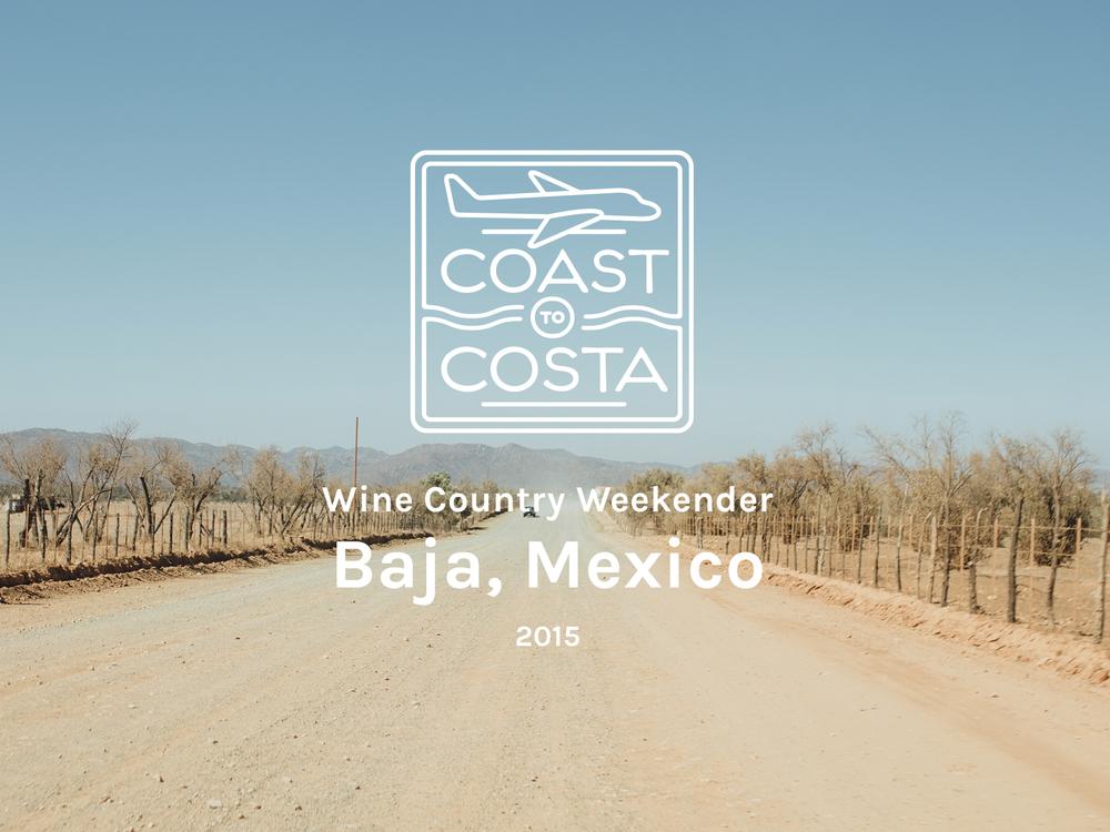 coasttocosta_0003_Baja.jpg