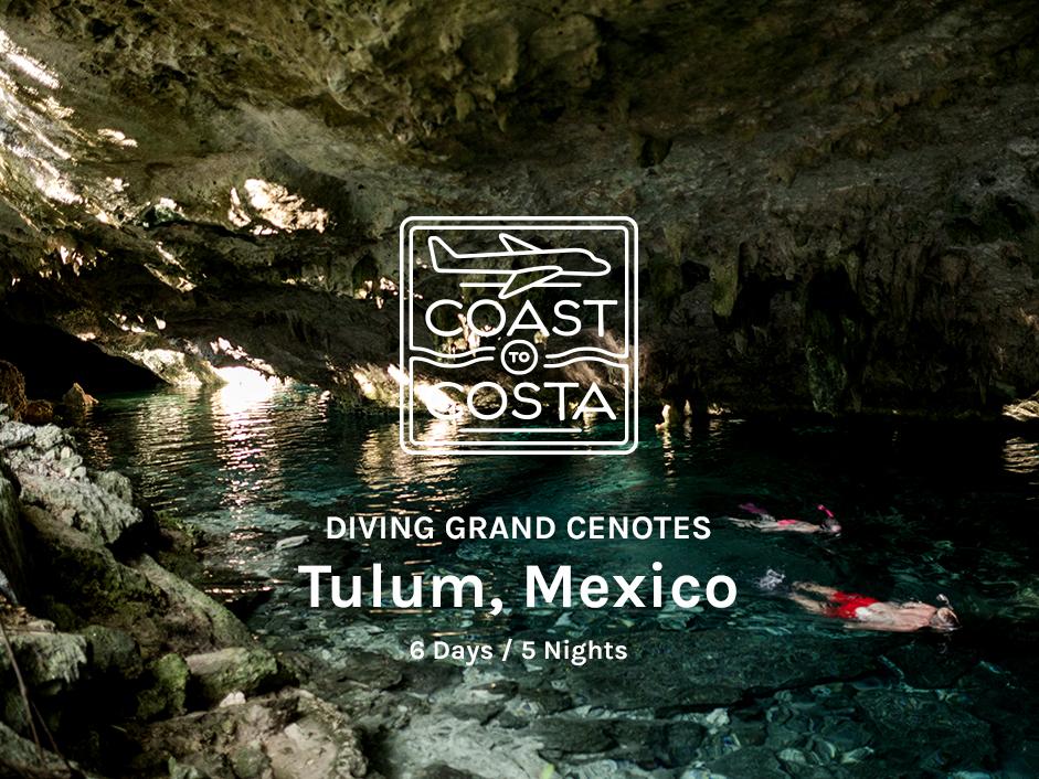 coasttocosta_TULUM.jpg