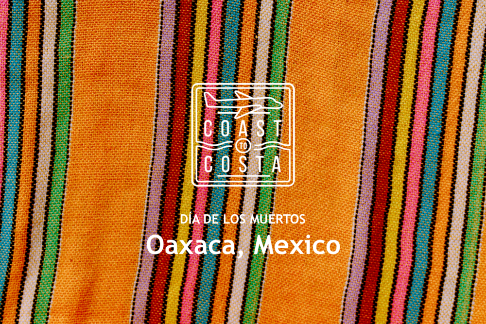 Oaxacaphotogallery.PNG