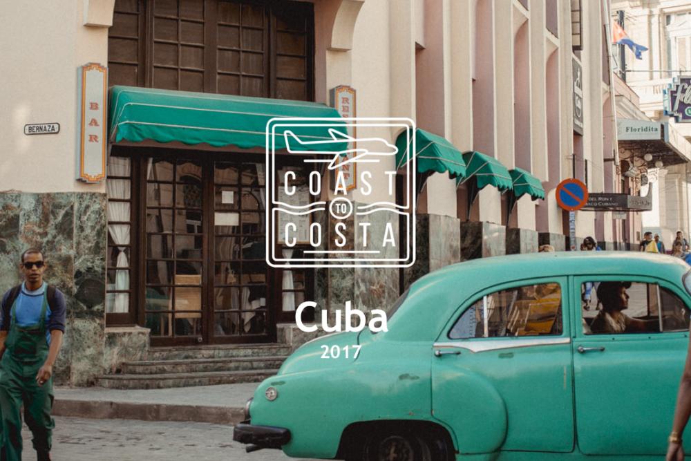 2017cuba gallery cover.jpg
