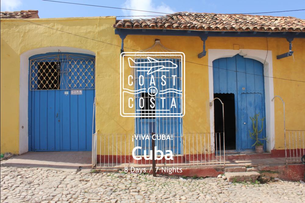 Cuba cover.jpg