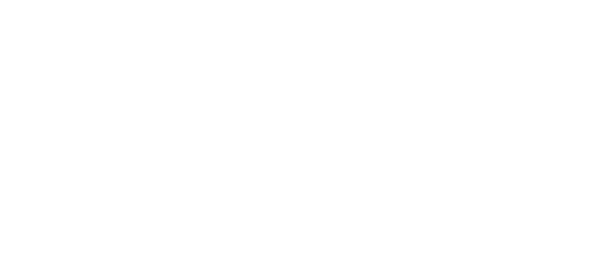 michael-david-winery.png