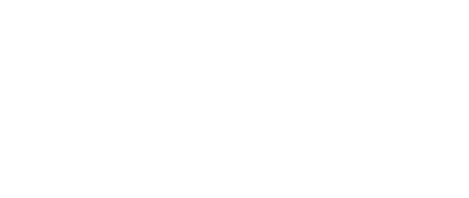 monterey-mushrooms-logo.png