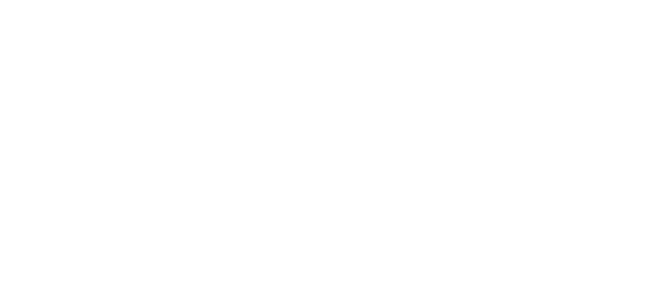 prudential-realty-logo.png