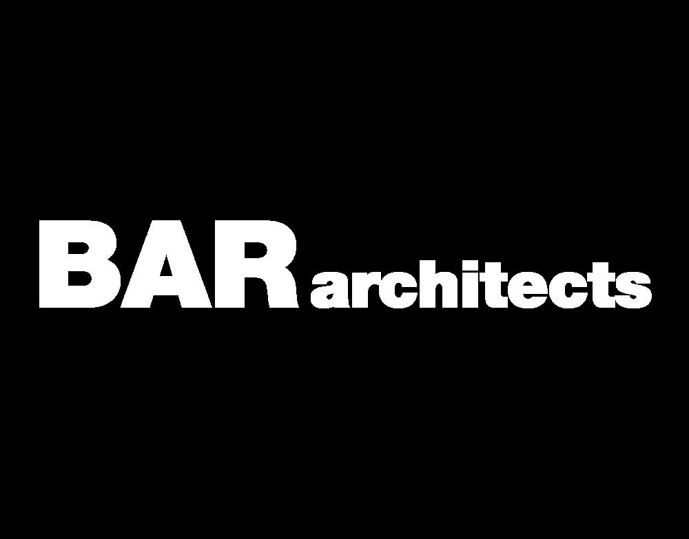 BAR-01.png