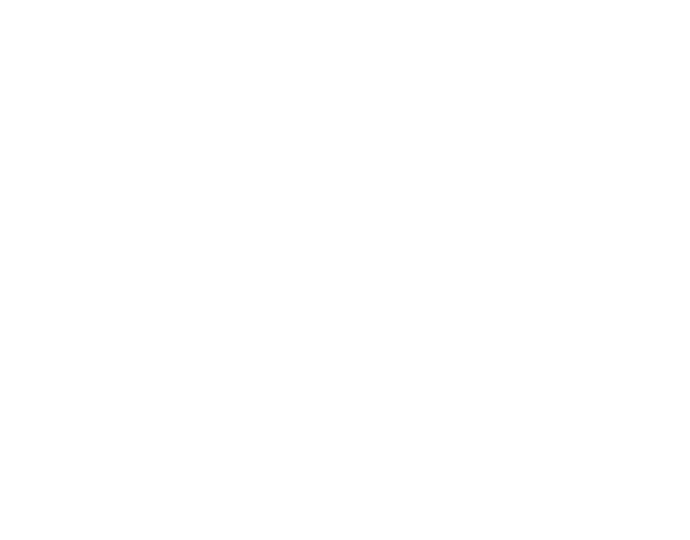 Preston-01.png