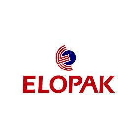 EloPak.jpg