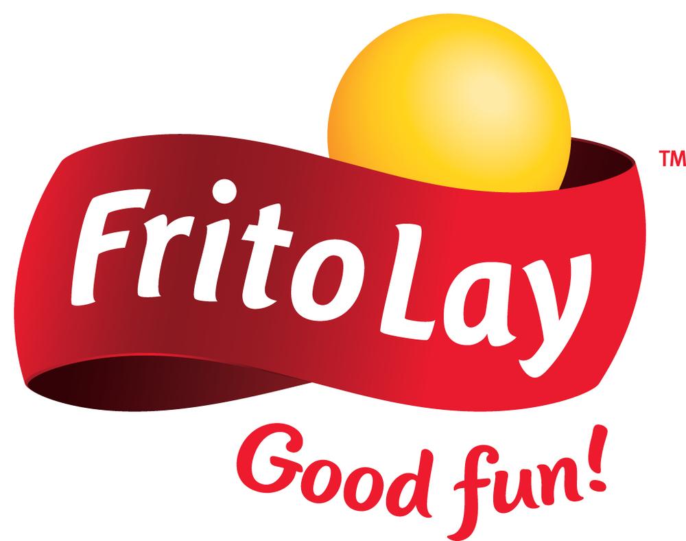 Frito Lay.jpg