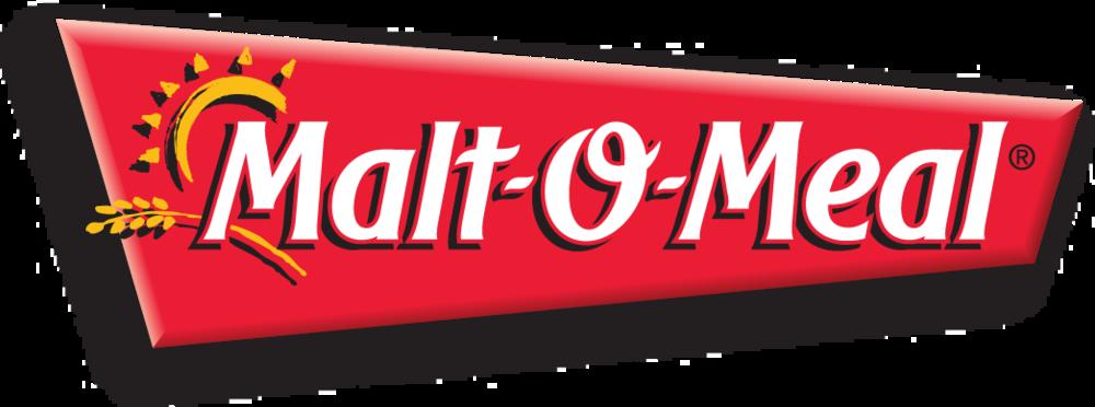 Malt-O-Meal.png