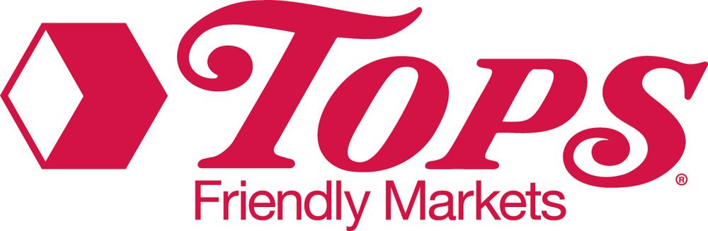 Tops Market.jpg