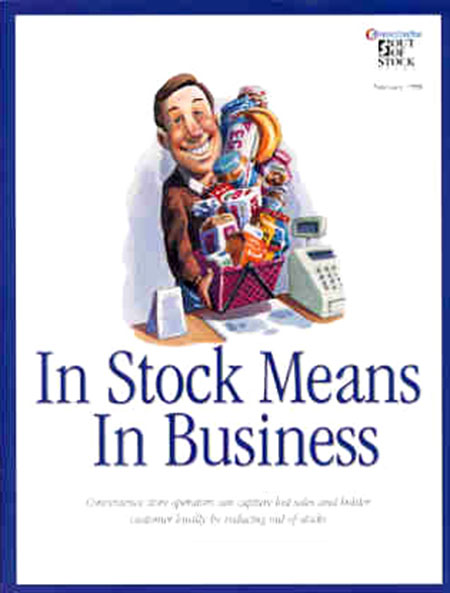 In Stock Means in Business 1998.jpg