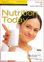 Nutrition Today Impact from Eliminating Flav Milk in Schools 2011.jpg